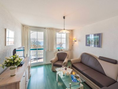 """Photo for Cat. 3 2-room comfort sea view (BV) No. 3 - """"Lake View Villa"""" 2- and 3- room comfort apartments"""
