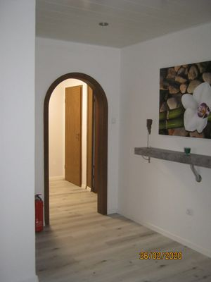 Photo for Apartment in the heart of the Hersbrucker Alb