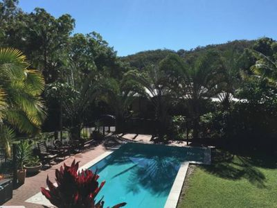 Photo for Serenity at Currumbin Valley