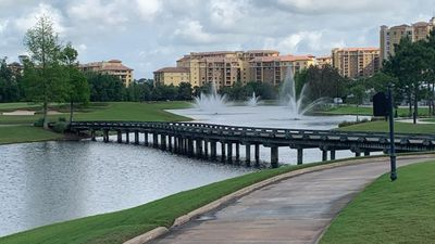 Photo for One of the most popular destinations in Orlando!
