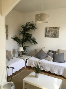 Photo for COMFORTABLE HOUSE OR HOLIDAY FAMILY HOLIDAYS. .