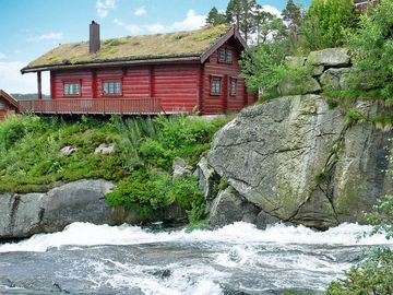 Audnedal, Norway