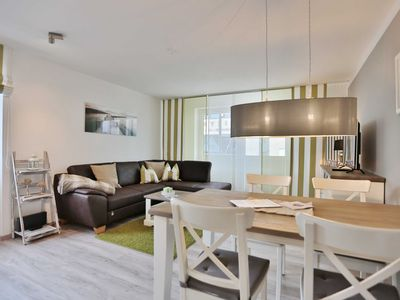 Photo for SEEB06 - 2 room apartment - house pier