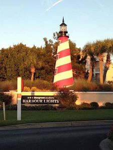 Photo for Harbour Light, Myrtle Beach, SC (July 1-7, 2018 only!)
