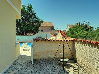 Photo for Apartment EDI in Medulin - 4 persons, 1 bedrooms