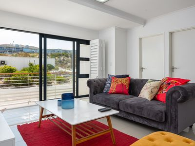 Photo for Modern Apartment in Sunny Blouberg
