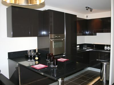 Photo for New! Beaulieu-sur-Mer: Brand new, quiet, furnished apartment for 1 to 4 people