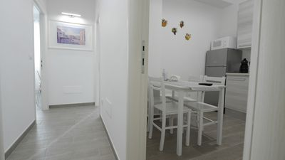 "Photo for ""The Centro Apartments"" 60 sqm."