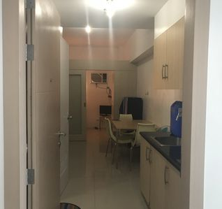 Photo for EnLighten Condo Unit (SMDC Light Residences)