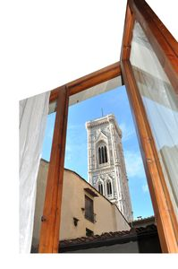 Photo for Your Apartment At The Duomo