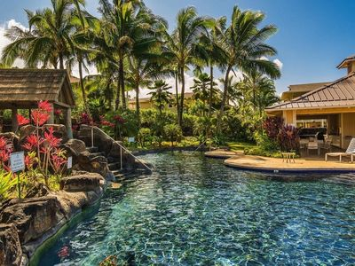 """Photo for Welcome to Hale Kula Kai, """"House of the Golden Ocean"""""""