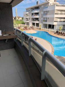Photo for Beautiful apartment, 200 mts from the sea