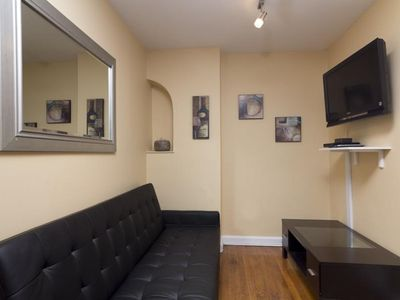 Photo for Midtown East 3 Bed 1 Bath INSTANT DREAM APT UNITED NATIONS