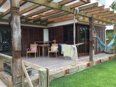 Photo for 3BR House Vacation Rental in Torres, Rio Grande do Sul