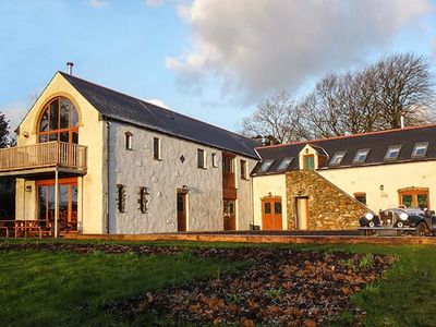 Photo for Four-Acres Barn, NARBERTH