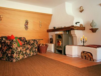 Photo for Gorgeous Holiday Home with Sauna in Achenkirch