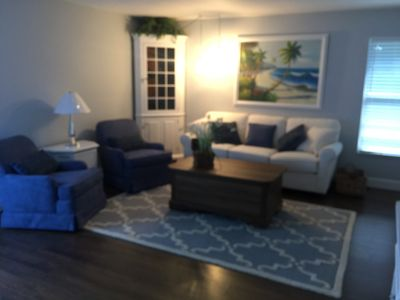 Photo for 3BR Studio Vacation Rental in Naples, Florida