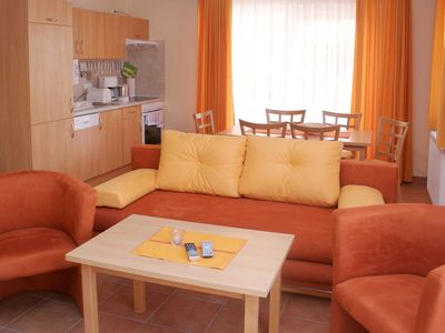 Photo for SEE 9170 - Type M2 - Apartments Rheinsberg SEE 9170