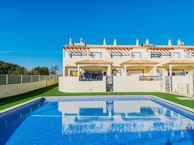 Photo for Platan Villa, Terrace, Swimming pool