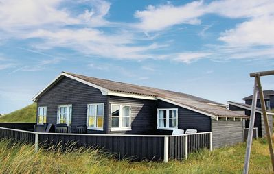 Photo for 3BR House Vacation Rental in Rømø