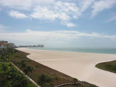 Photo for A Superb Retreat on Florida's Marco Island - Summer & Fall Rates for Couples