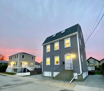 Photo for 3BR House Vacation Rental in Newport, Rhode Island