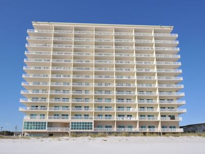 Photo for Crystal Shores by Wyndham Vacation Rentals