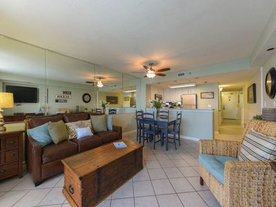 Photo for SunDestin 1410 - Book your spring getaway!