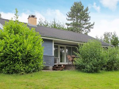 Photo for Vacation home Tuse Næs in Holbæk - 4 persons, 2 bedrooms