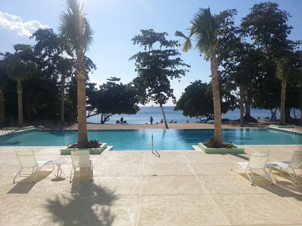 Little Bay Country Club: Negril Ocean Front, Beach, Pool Free Wifi ...