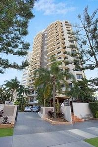 Photo for Voyager Resort - Near Surfers Paradise Beach
