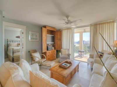 Photo for Magnolia House at Destin Pointe 402 ~ Book your summer getaway!