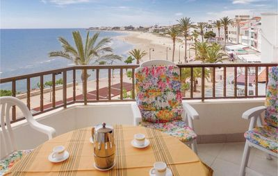 Photo for 2 bedroom accommodation in Alcossebre