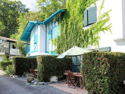 Photo for Vacation home Résidence Collines Iduki (BCL101) in La Bastide Clairence - 6 persons, 2 bedrooms