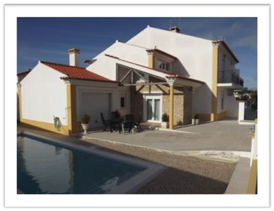 Photo for 3BR House Vacation Rental in Mafra
