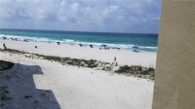 Photo for Pinnacle Port Vacation Rentals-B2 Tower 1 bdrm. condo