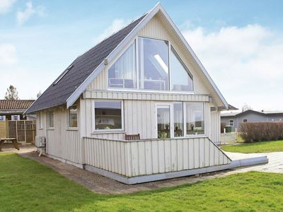 Photo for 8 person holiday home in Bogense