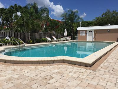 Photo for Booking for 2020!!! Everything's So Close! 3BR/3b. Min to FMB and Sanibel!