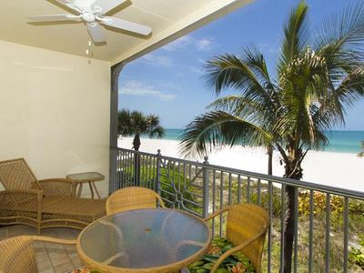 Photo for 3BR 2BA with PANORAMIC Views of Gulf, Minutes from Restaurants and Beach