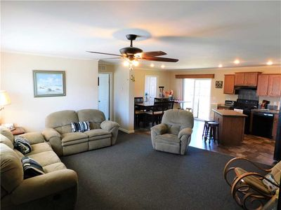 Photo for Call for details!  Dog friendly. Pool table.