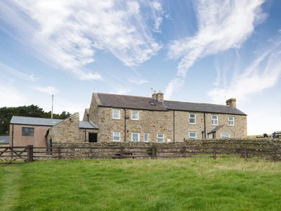 Photo for 3 bedroom accommodation in Allendale, near Hexham