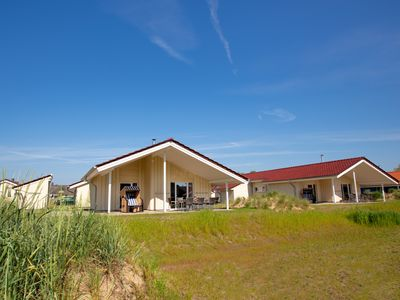 Photo for Holiday home for 8 guests with 115m² in Pelzerhaken (95246)