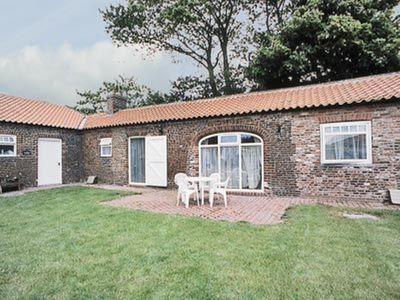 Photo for 3 bedroom property in Flamborough. Pet friendly.