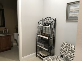 Photo for 1BR Apartment Vacation Rental in Plant City, Florida