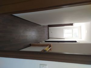 Photo for 3 br  Apartment in the financial center CDMX