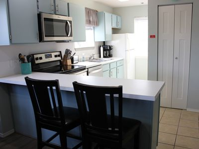 Photo for Lantern Bay☀️SLEEPS 12☀️2CONDOS BY SDC