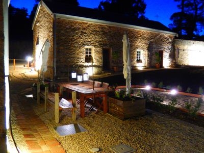 Photo for Morialta Barns - The Bakery - Unique Heritage Accommodation