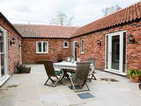 Beautiful cottage situated perfectly for lots of activities around Nottinghamshire