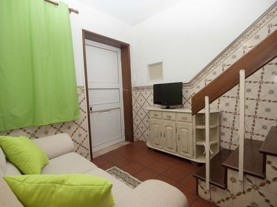 Photo for House in Rossio, Aveiro