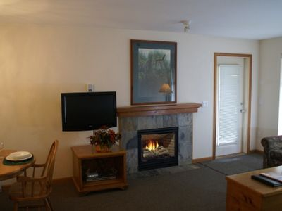 Photo for Stoney Creek Northstar 2 - Great location, pool & hot tub access, free wifi